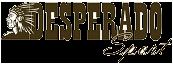 Desperado в интернет-магазине ReAktivSport