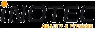 Inotec в интернет-магазине ReAktivSport