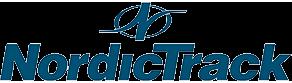NordicTrack в интернет-магазине ReAktivSport